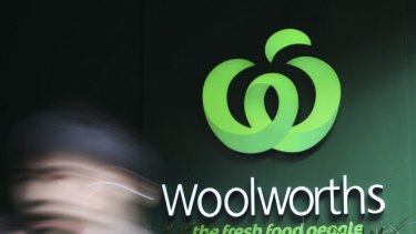 Earlier this month, Woolworths signalled it would sacrifice its world-leading food and liquor margins, slash costs by $500 million and invest heavily in supermarkets in a bid to regain its title as Australia's pre-eminent retailer.