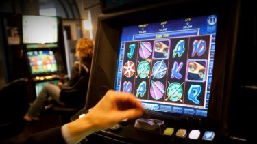The High Court found Tatts was not entitled to payment by the Victorian government because a new gaming operators licence was never issued