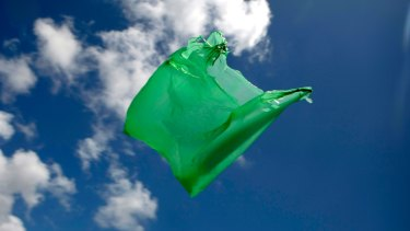 A Senate committee has called for a campaign to explain how different types of plastic should be disposed of.