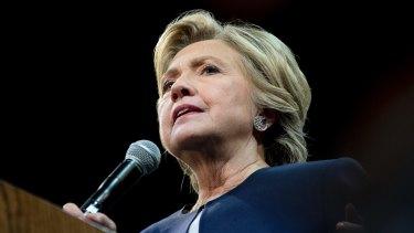 Will Hillary Clinton invoke Paul Keating?