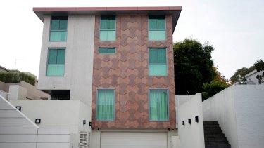 Builder wins damages case against Republic of Turkey