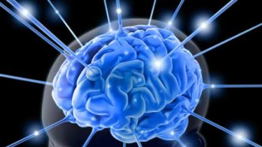 Australian researchers have found a simple way to check our brain's health.