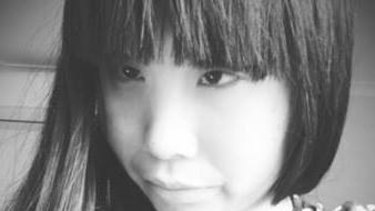 Anneke Vo, 23, was found dead on Sunday morning during the Dragon Dreaming Festival in Wee Jasper.