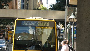 The Brisbane City Council and Queensland Government have agreed other councils should help fund South-East Queensland's public transport costs.