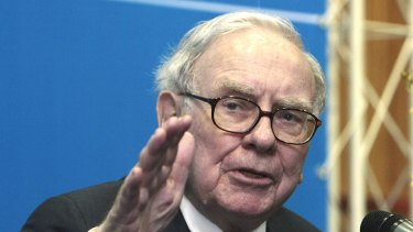 "Warren Buffett called the prospect of Apple investing in, or buying up Tesla a ""very poor idea""."