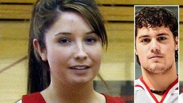 Bristol Palin and boyfriend Levi Johnston