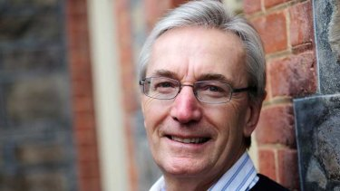 Nick Minchin thinks it's unlikely the paid parental leave scheme will become law in its present form.
