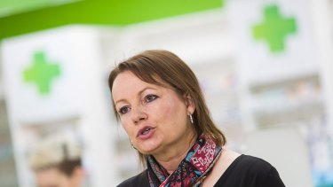 Health Minister Sussan Ley is facing calls to provide a full explanation of her trip to the Gold Coast or resign.