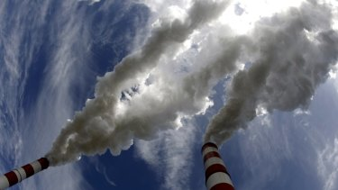 Carbon emissions reduction goals are likely to miss the proposed March 31 deadline.