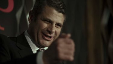 Former Victorian premier Steve Bracks has been sacked from his appointment as New York consul-general by the incoming Abbott Government.
