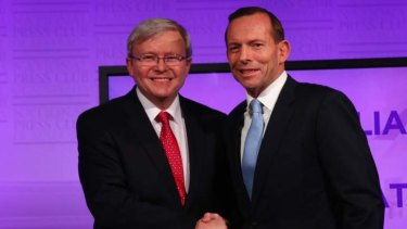 Rudd vs abbott betting odds 666 sports betting