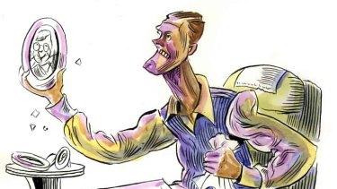 <i>Illustration: Rocco Fazzari</i>.