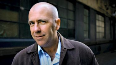 Richard Flanagan's <i>Wanting</i> is a very different beast from his previous novel, <i>The Unknown Terrorist</i>.