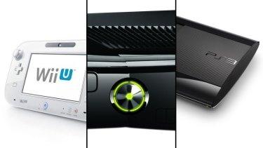 Xbox price cut signals a three-way retail war