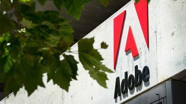 Adobe: 38 million active users impacted.