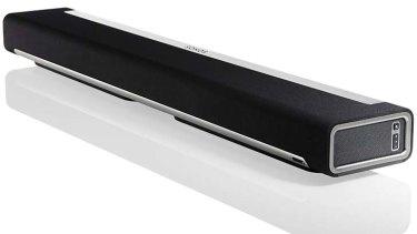 Sonos Playbar, $999.