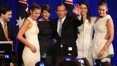 Unwanted guest on the big stage. <em>Source: Facebook</em>