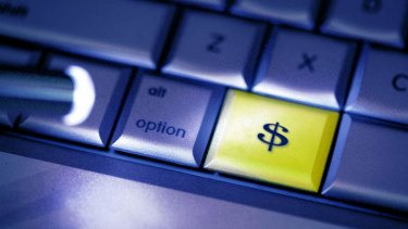 Fairfax is looking to find ways to unlock online revenue.