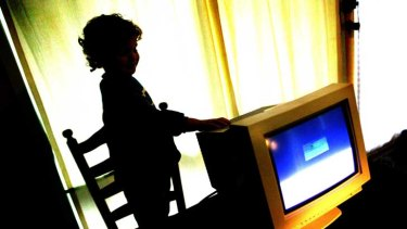 Parents will be able to monitor their child's social media activity with new software that has been devised.
