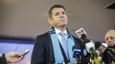 The NSW retail fuel industry is relying on the Greens to fight Premier Mike Baird's new ethanol laws.