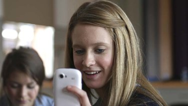 The question of whether phones have a place in schools continues to generate debate.