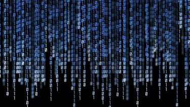 """""""Big data is the new business black"""" ... enterprises will invest more than $US120 billion by 2015 in data capture and analysis across hardware, software and services."""