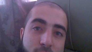 Hamza Abbas