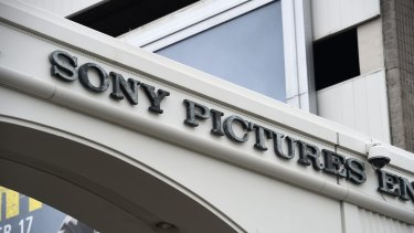 Damage control ...Sony Pictures cancelled the release of Seth Rogen comedy The Interview following threats of further email leaks by the hacking group that calls itself 'Guardians of Peace'.