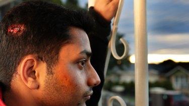 Indian student Kamal Jit is the latest victim.