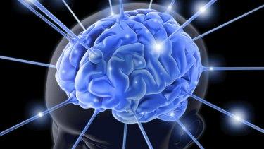 Autonomous Sensory Meridian Response is often called 'brain orgasms'.