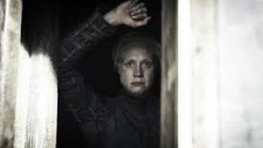 The North remembers ... and so does Brienne of Tarth.