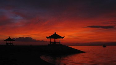 Bali: a fool's paradise for Aussie business owners?