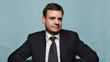 Foxtel chief executive Richard Freudenstein says the results prove that the bold step of changing the pricing model to attract more customers was the right call.