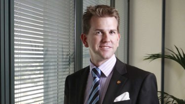 Queensland Attorney-General Jarrod Bleijie has cited the views of 2 per cent of a survey's respondents as a majority opinion.