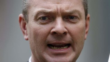 """A message to Christopher Pyne: """"Learning is not work and teaching is not production."""""""