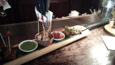 Howzat! Out, according to WeWantPlates!