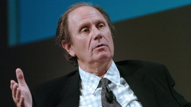 "Uber executive David Bonderman resigned after making comments he described as ""careless, inappropriate, and inexcusable"" and ""destructive""."