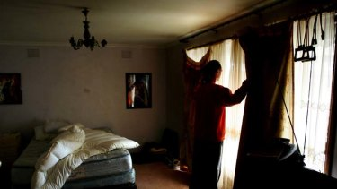 Thousands of Victoria's most vulnerable people live in unregulated rooming houses.