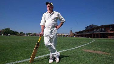 Brownlow medallist and Victorian cricketer Peter Bedford reckons young players are forced to choose between football and cricket too soon.