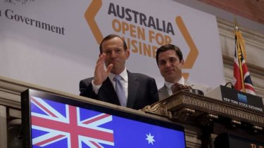 Prime Minister Tony Abbott will seek assurances from Barack Obama about the US pivot to Asia.