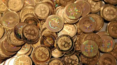 Bitcoin has drawn heavy scrutiny but fears surrounding the virtual currency may be ebbing, with some US regulators speaking favourably about its potential.