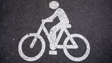 Melbourne council's new road safety plan aims to make the city more pedestrian and cyclist- friendly.