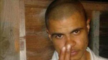 Mark Duggan ... his death sparked riots in London.