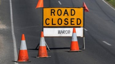 Brisbane motorists will have to deal with inner-city road closures during next month's G20 summit.