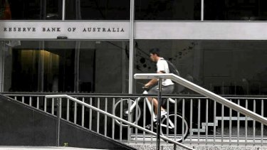 Hackers took six RBA staff computers for a spin, but no information was stolen, the bank said.