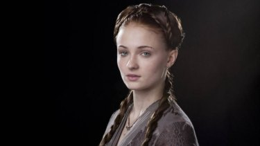Blink and you'll miss it: <i>Game of Thrones</i>' Three-Eyed Raven teaser.