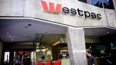 Westpac is the latest bank to trim staff numbers.