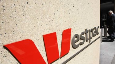 """""""[the survey] shows just how important interest rates are to households"""" ... Westpac chief economist Bill Evans."""