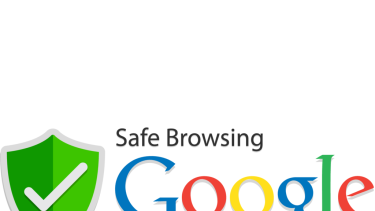 Safe Browsing  scans 'billions of URLs per day looking for unsafe websites.
