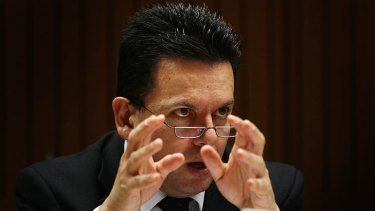 Independent Senator Nick Xenophon ... says he will name the priest in parliament.